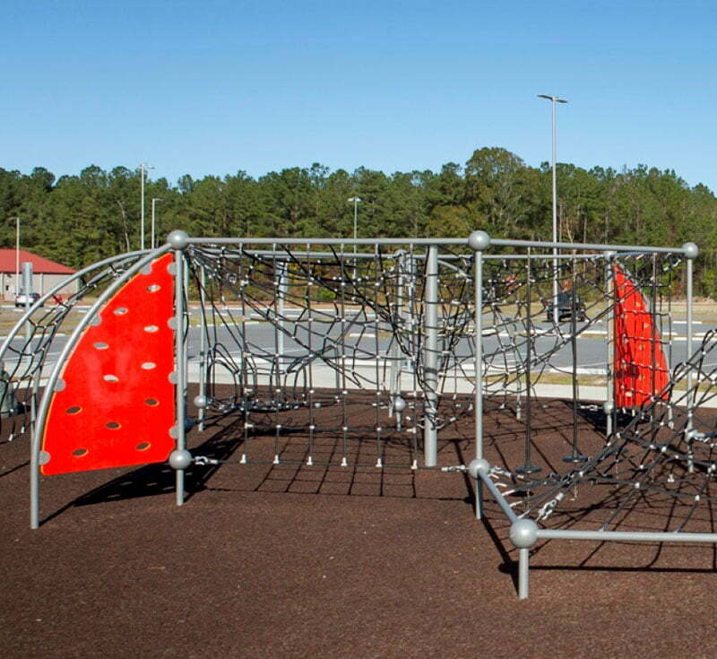 rope course7
